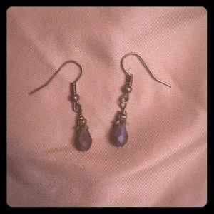 Jewelry - Super Cute Dangle Earrings